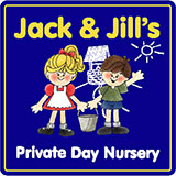 Jack & Jills - Private Day Nursery